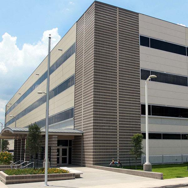 Bexar County Arrest Records in TX - Court & Criminal ...