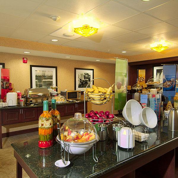 Baywood Hotels San Antonio Texas