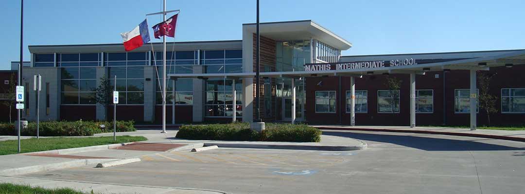 Mathis Intermediate School