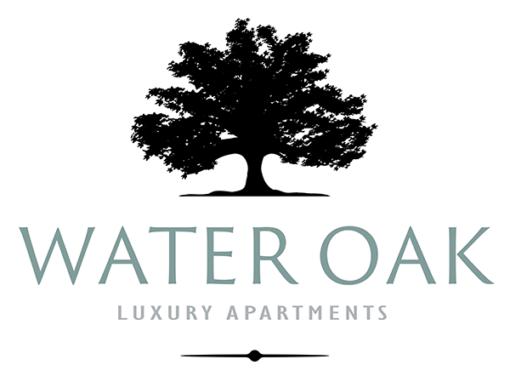 Water Oak Luxury Apartments