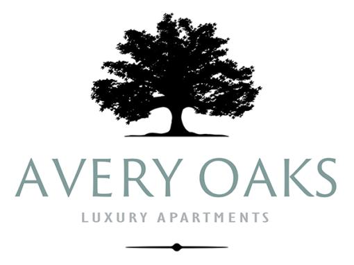 Avery Oaks Luxury Apartments
